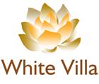 Bentota White Villa